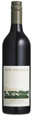 Cape Mentelle, Cabernet Sauvignon-Merlot- Cabernet Franc