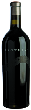 Rodney Strong, Brothers Cabernet Sauvignon, Sonoma County
