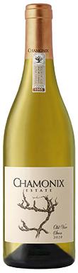 Chamonix, Old Vine Steen, Franschhoek, South Africa, 2020