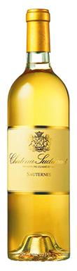 Château Suduiraut, Sauternes, 1er Cru Classé, 1999