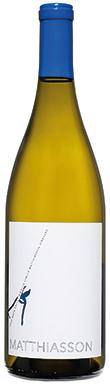 Matthiasson, Michael Mara Vineyard Chardonnay, Sonoma Coast