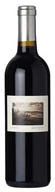 Robert Sinskey Vineyards, POV Cabernet Sauvignon, Napa
