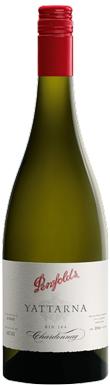 Penfolds, Bin 144 Yattarna Chardonnay, 2016