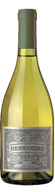Familia Falasco, Hermandad Single Vineyard Chardonnay, Uco