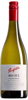 Penfolds, Bin 311 Chardonnay, Australia, 2018