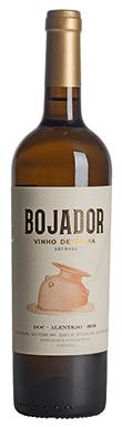 Bojador, Vinho de Talha Branco, Alentejo, Portugal, 2018