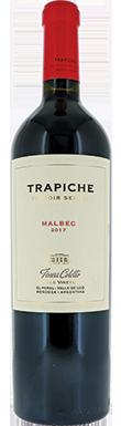Trapiche, Terroir Series Finca Coletto Single Vineyard, El