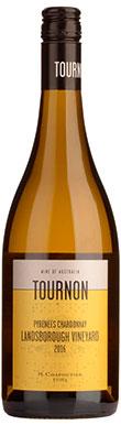 Domaine Tournon, Landsborough Vineyard Chardonnay, Pyrenees
