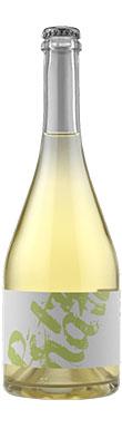 Gilbert Family Wines, Pétillant-Naturel Riesling, Orange