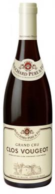 Bouchard Père & Fils, Clos de Vougeot Grand Cru, 2012
