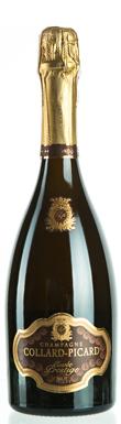 Collard-Picard, Cuvée Prestige Brut, Champagne, France