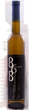 868 Estate Vineyards, Vidal Blanc Passito, Loudoun County