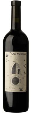 Abel Mendoza, Sin Sulfuroso, Rioja, Mainland Spain, 2014