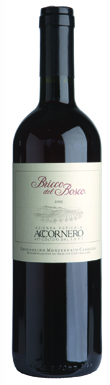 Accornero, Bricco del Bosco, Monferrato, Casalese, 2013