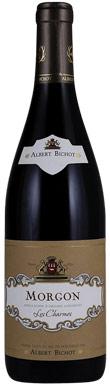 Albert Bichot, Les Charmes, Beaujolais, Morgon, 2018