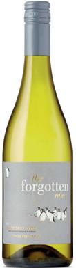 Aldi, Entre-Deux-Mers, Forgotten One Sauvignon Blanc, 2016