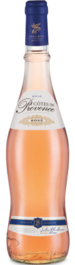 Aldi, The Exquisite Collection Provence Rosé, Côtes de