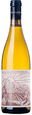 Alheit Vineyards, La Colline Semillon, Franschhoek, 2018