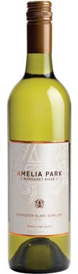 Amelia Park, Semillon-Sauvignon Blanc, Margaret River, 2017