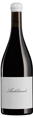 The Standish Wine Co, Andelmonde, Barossa Valley, 2018