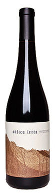 Antica Terra, Estate Pinot Noir, Oregon, USA, 2009