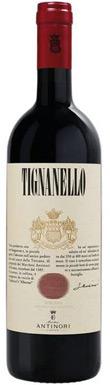 Antinori, Tignanello, Toscana, Tuscany, Italy, 2006