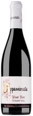 J. Christopher, Appassionata Estate Pinot Noir, Willamette