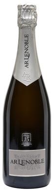 AR Lenoble, Intense Mag 15, Champagne, France