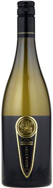 Arlewood, Chardonnay, Margaret River, 2015