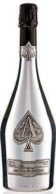 Armand de Brignac, Ace of Spades Blanc de Blancs, Champagne