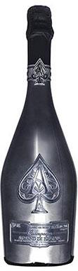 Armand de Brignac, Ace of Spades Blanc de Noirs, Champagne