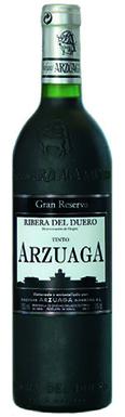 Bodegas Arzuaga Navarro, Ribera del Duero, Gran Reserva,