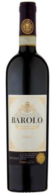 Asda, Barolo, Extra Special, Piedmont, Italy, 2013