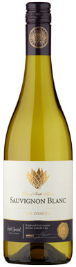 Asda, Extra Special Sauvignon Blanc, Western Cape, 2017