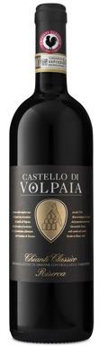 Castello di Volpaia, Riserva, Chianti, Classico, 2018
