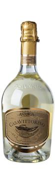 Astoria, CasaVittorino Superiore Brut, Prosecco