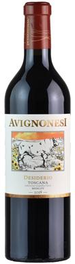 Avignonesi, Desiderio, Toscana, Tuscany, Italy, 2018