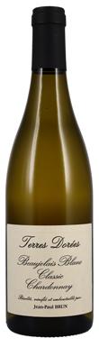 Domaines Terres Dorées, Beaujolais Blanc Classic