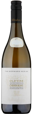 Bellingham, The Bernard Series Chenin Blanc, 2017