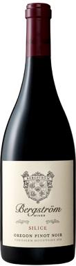 Bergström, Silice Vineyard Pinot Noir, Willamette Valley