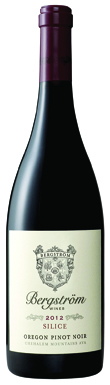 Bergström, Silice Pinot Noir, Willamette Valley, Chehalem