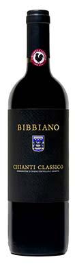 Bibbiano, Chianti, Classico, Tuscany, Italy, 2018