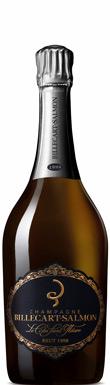 Billecart-Salmon, Le Clos St-Hilaire, Champagne, 1999