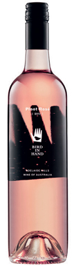 Bird In Hand, Pinot Noir, Adelaide, South Australia, 2018