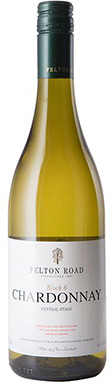 Felton Road, Block 6 Chardonnay, Central Otago, 2015