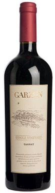 garzon single vineyard tannat