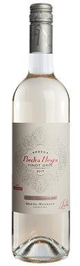 Bodega Piedra Negra, Alta Colección Pinot Gris, Uco Valley