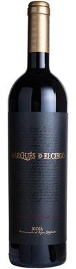 Bodegas Muriel, Marqués de Elciego, Rioja, 2010