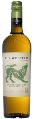 Boekenhoutskloof, The Wolftrap White, Western Cape, 2020