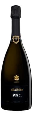 Bollinger, PN VZ 15, Champagne, France